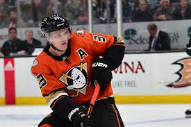 NHL 31in31 2019: Anaheim Ducks